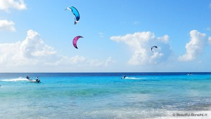 kitesurfen_bonaire5